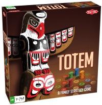 tactic_totem