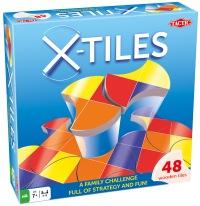 tactic_x-tiles